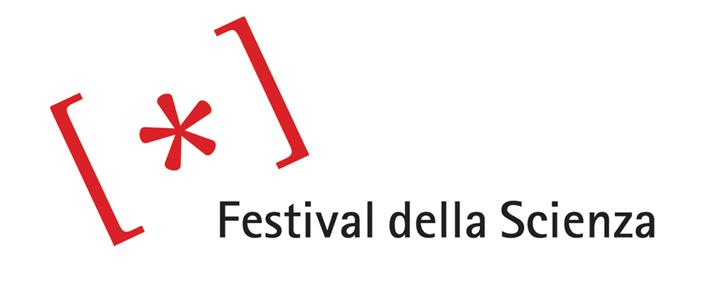 festival-scienza-logo-1200x520