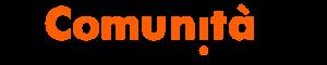 lacomunita-mainlogo